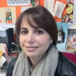 Carla Tischio