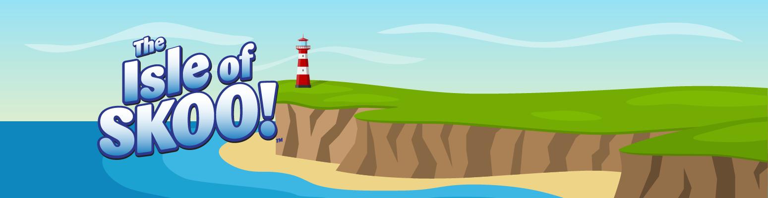 The Isle of Skoo