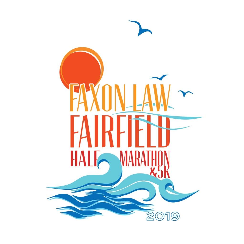 Fairfield Road Race 2019
