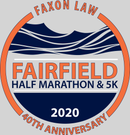 Fairfield Road Race 2020