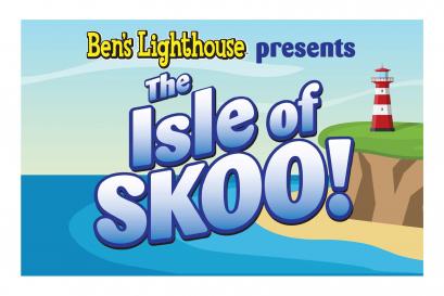 BLH Presents The Isle of Skoo
